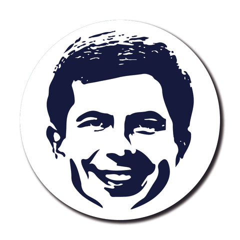 Pete Buttigieg Campaign Button 5-Pack