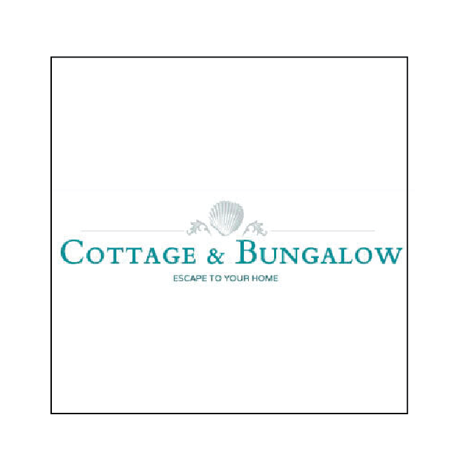 Cottage & Bunga