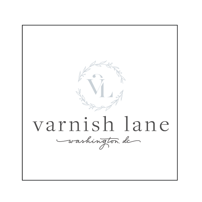 Varnish Lane