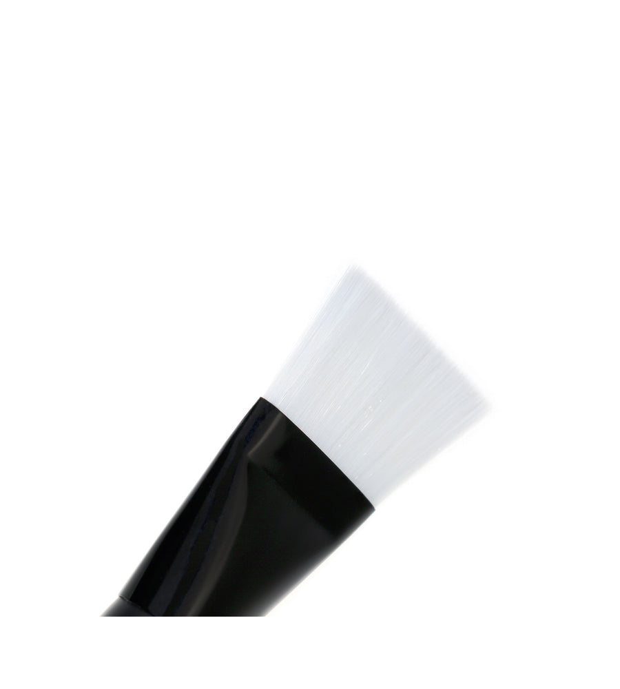 Vegan Treatment Brush