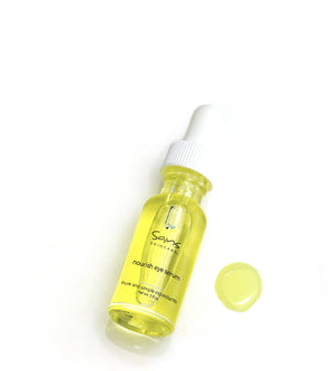 Nourish Eye Serum