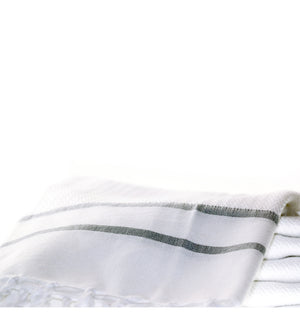 Organic Cotton Hand Towel
