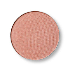 Beautiful -  Pan of Blush
