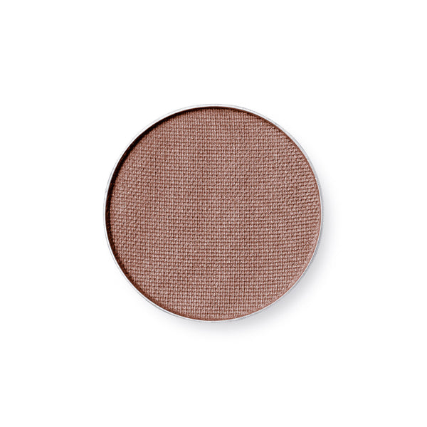 Crush - Pan of Eyeshadow