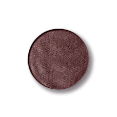 Exotic - Pan of Eyeshadow