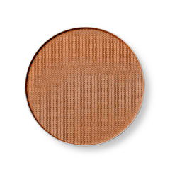 Frappucino - Pan of Bronzer/Blush