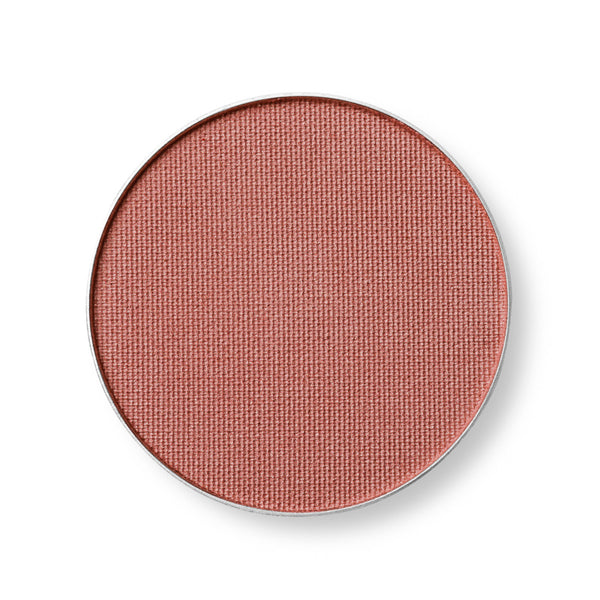 Just Because - Pan of Blush
