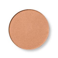 Poolside - Pan of Bronzer/Blush