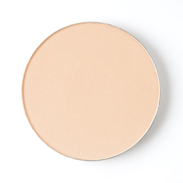 Doll Face - Pan of Face Powder