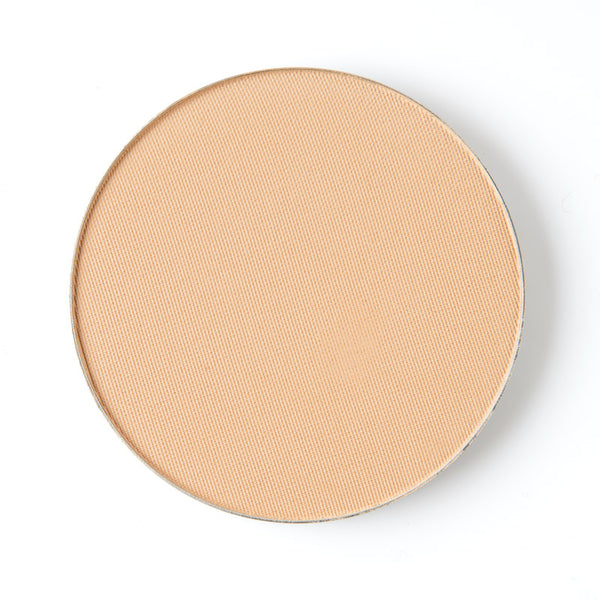 Precious - Pan of Face Powder