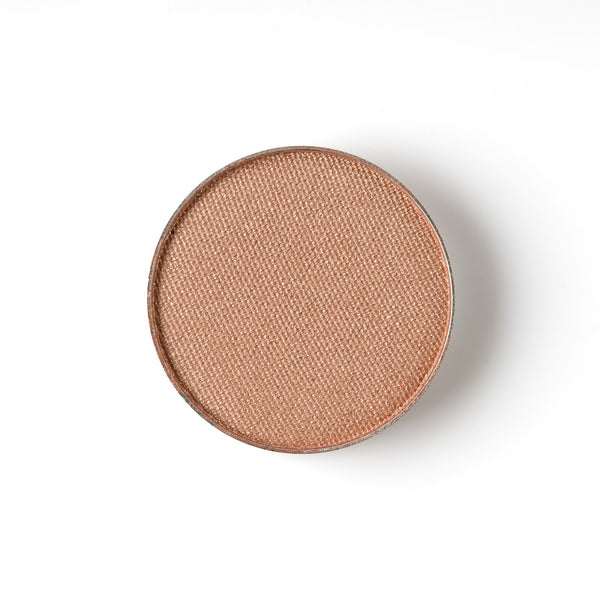 Check Me Out - Pan of Eyeshadow