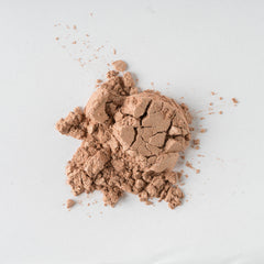 Top Shelf - Loose Eyeshadow