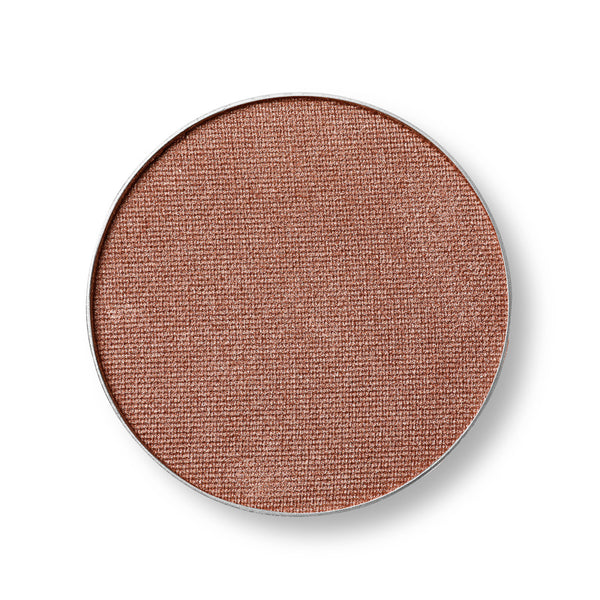 See You - Pan of Bronzer/Blush