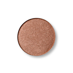 Wake Up Call - Pan of Eyeshadow