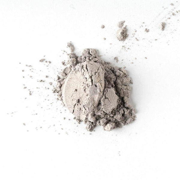 Armor - Loose eyeshadow custom mineral makeup
