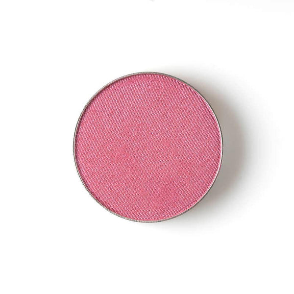 Bubble Gum - Custom mineral makeup that snaps into a magnetic palette
