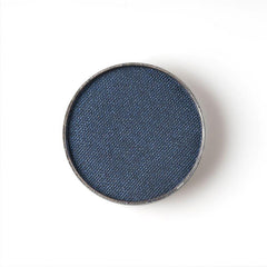 Dark Night - Custom mineral makeup that snaps into a magnetic palette