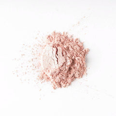 Dating - Loose eyeshadow custom mineral makeup