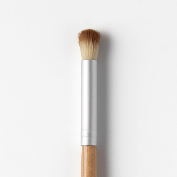 Large/Blending Eyeshadow Brush - Professional makeup brushes
