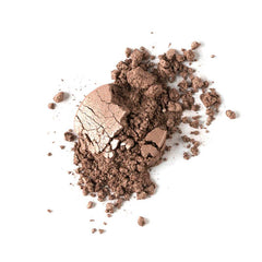 Milkyway - Loose eyeshadow custom mineral makeup