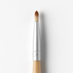 Mini Eyeshadow Brush - Professional makeup brushes