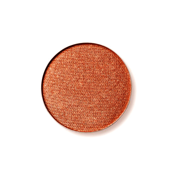 Peach Out - Pan of Eyeshadow