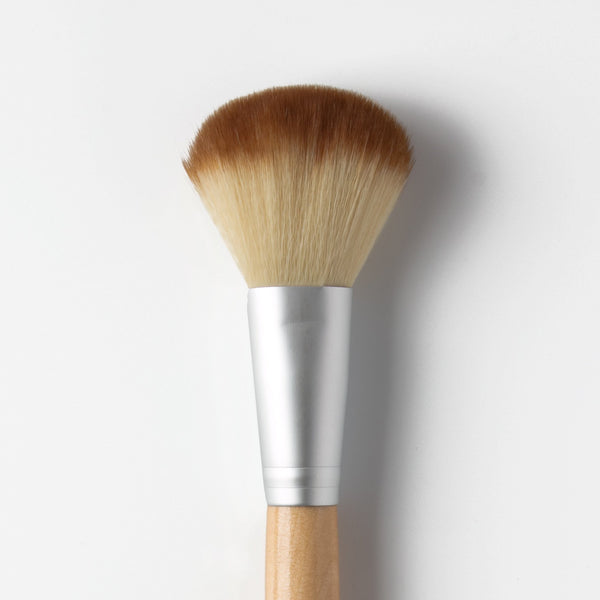 Powder Brush - Professional makeup brushes