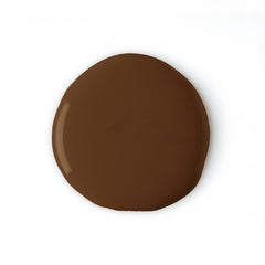 Chocolate Mousse - Foundation 30 ml 1.0 fl oz