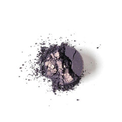 Purple Rain - Loose eyeshadow custom mineral makeup