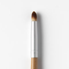 Round Small Eyeshadow Brush - Professional makeup brushes