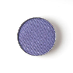 Royalty - Custom mineral makeup that snaps into a magnetic palette