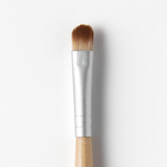 Small Eyeshadow Brush - Professional makeup brushes