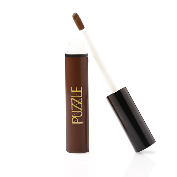 Truffle - Lip Gloss