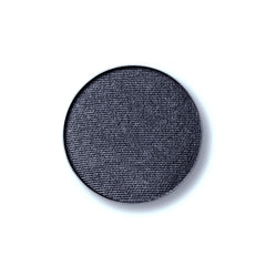 Wave - Pan of Eyeshadow