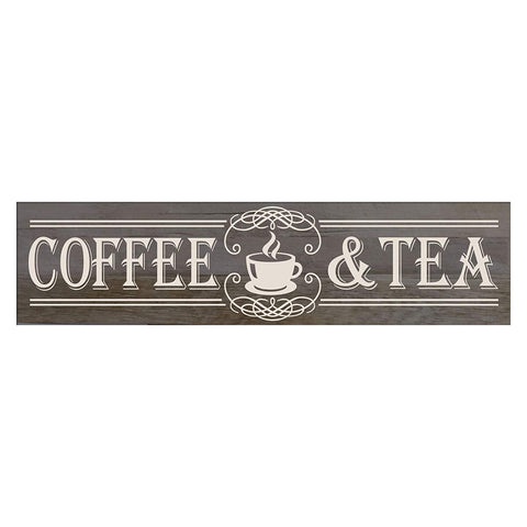 Barnwood Family Home Decoration Signs
