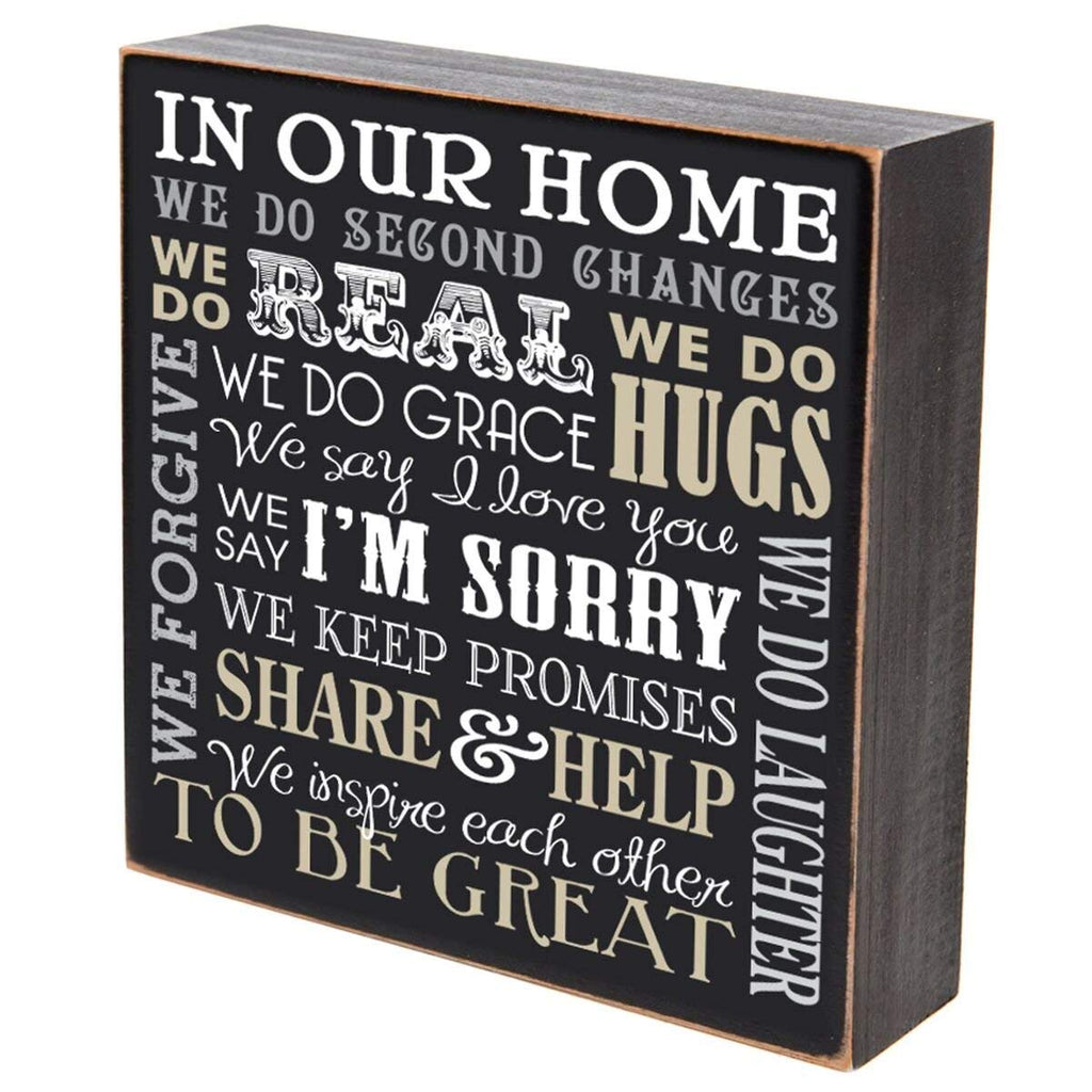 Wedding Anniversary Gift For Couple Housewarming Gift Ideas For Mr
