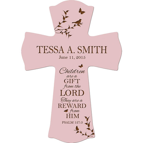 Personalized Baptism 1st Holy Communion Christening Gifts Engraved