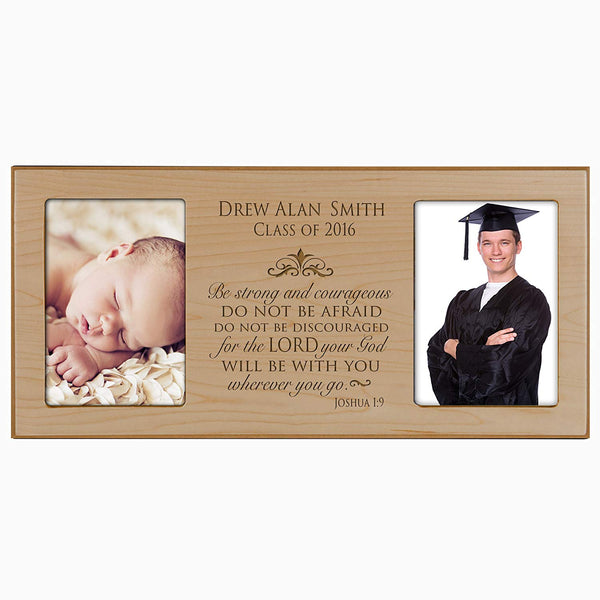 Personalized Graduation gift for 2017 graduate gift