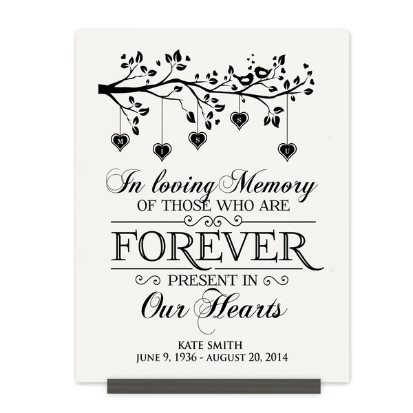 cemetery grave deceased family friends miscarriage stillbirth stillborn infant memorial service decor death grieving passed away