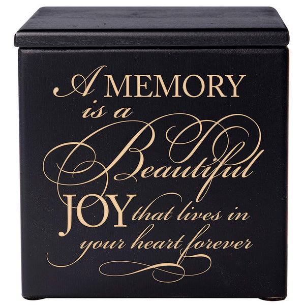 Memorial Pet Urn Urn for loved one Pet member urn loss of Pet human cremation urn
