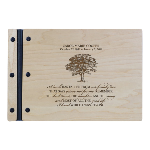 Quote Poem Scripture Verse Christian Mourning Grief Comfort Ceremony Condolence Cemetery Grave Deceased Family Friends Miscarriage Stillbirth Stillborn Memorial Service Decor Death Grieving Passed Away On