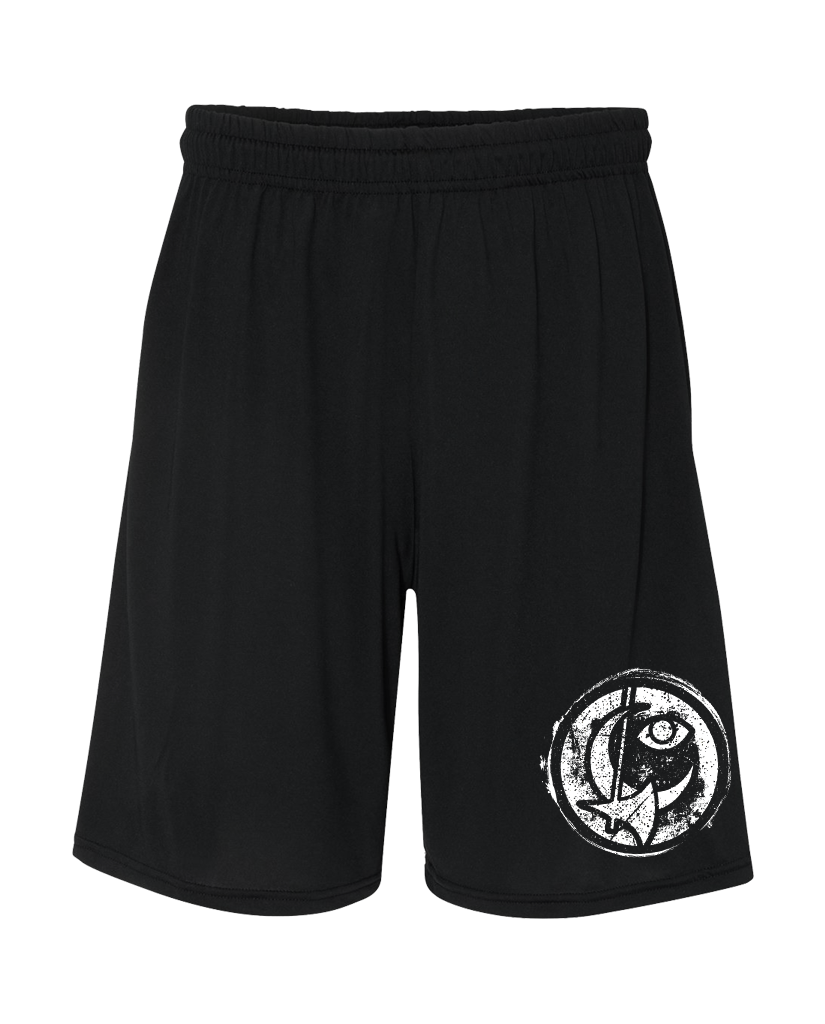 "Liars Club ""MEDUSA"" Performance Shorts"