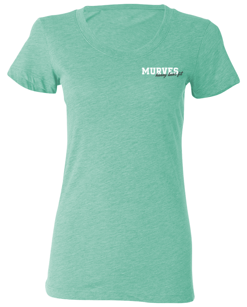 "HBF ""MURVES 