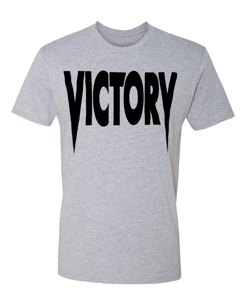 "VC ""VICTORY"" Tee"