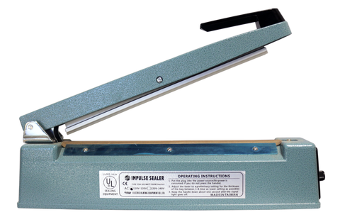 TISH Series 305 5mm Hand Sealer TISH-305