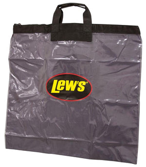 Lews Tournament Weigh-In Bag