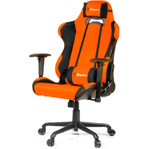 Arozzi Torretta XL (Orange)