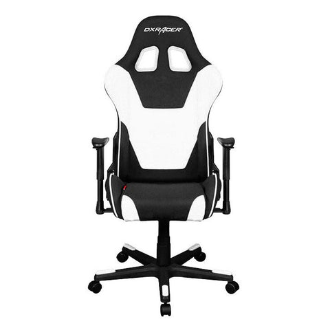 DXRacer OH/FD101/NW