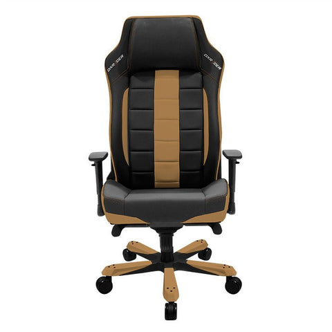 DXRacer Classic Series OH/CE120/NC