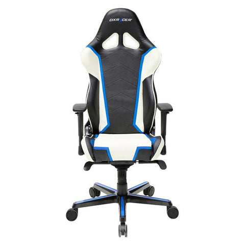 DXRacer Racing Series OH/RH110/NWB